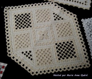 broderie (12)