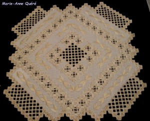 broderie (13)