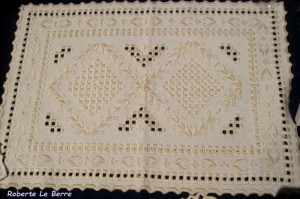 broderie (15)