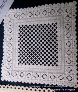 broderie (16)