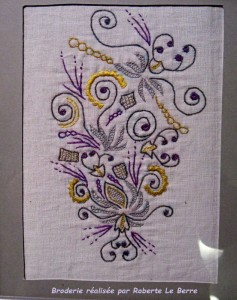 broderie (3)