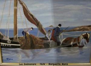 mer (48)