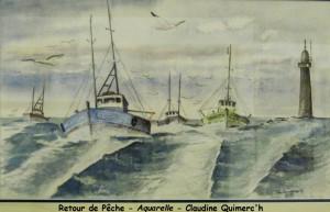 mer (58)