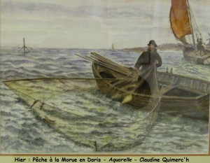 mer (59)