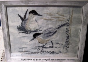 broderie (7)