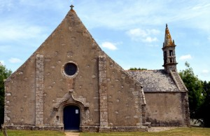 chapelle (0a)