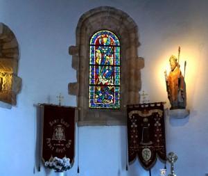 chapelle (2b)