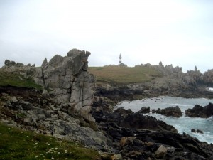 Ouessant (11)