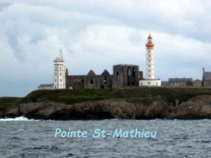 Ouessant (2)