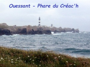 Ouessant (3)