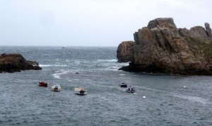 Ouessant (4)