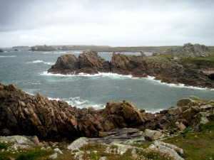 Ouessant (5)