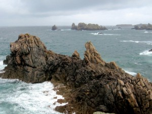 Ouessant (6)