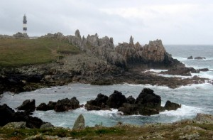 Ouessant (7)
