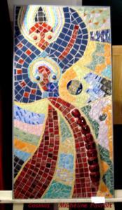 Mosaique (1)