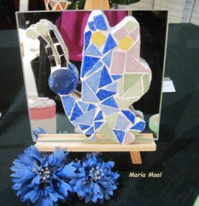 Mosaique (10)
