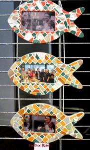Mosaique (11)