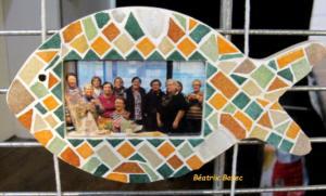 Mosaique (12)