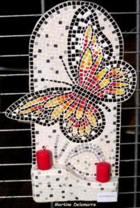 Mosaique (13)