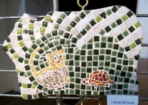 Mosaique (14)