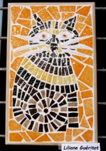 Mosaique (15)