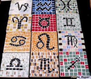 Mosaique (16)