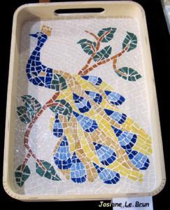 Mosaique (17)