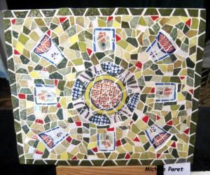 Mosaique (18)