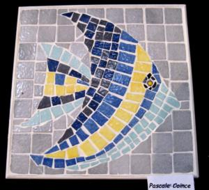 Mosaique (19)