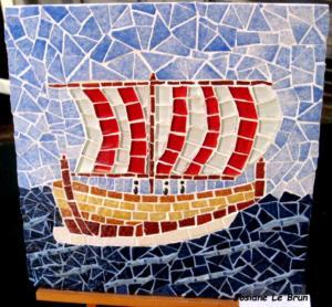 Mosaique (20)