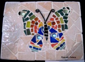 Mosaique (21)