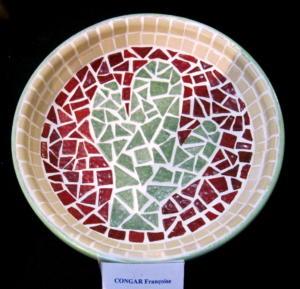 Mosaique (22)