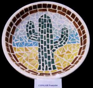 Mosaique (24)