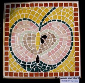 Mosaique (28)