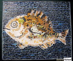 Mosaique (3)