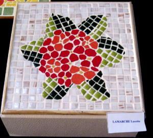 Mosaique (30)