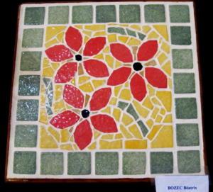 Mosaique (31)
