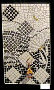 Mosaique (4)