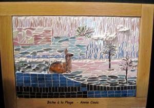 Mosaique (5)