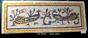 Mosaique (6)