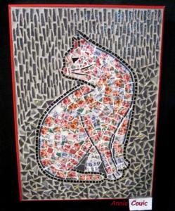 Mosaique (7)
