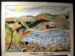 Mosaique (8)