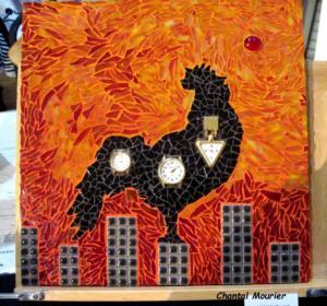 Mosaique (9)