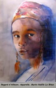 1-Portraits (1)