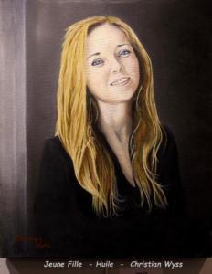 1-Portraits (2)