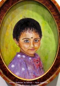 1-Portraits (9)