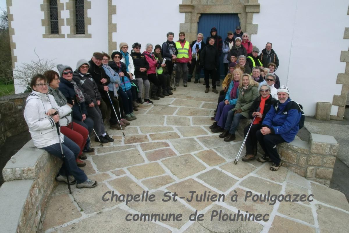 4-Plouhinec (1)