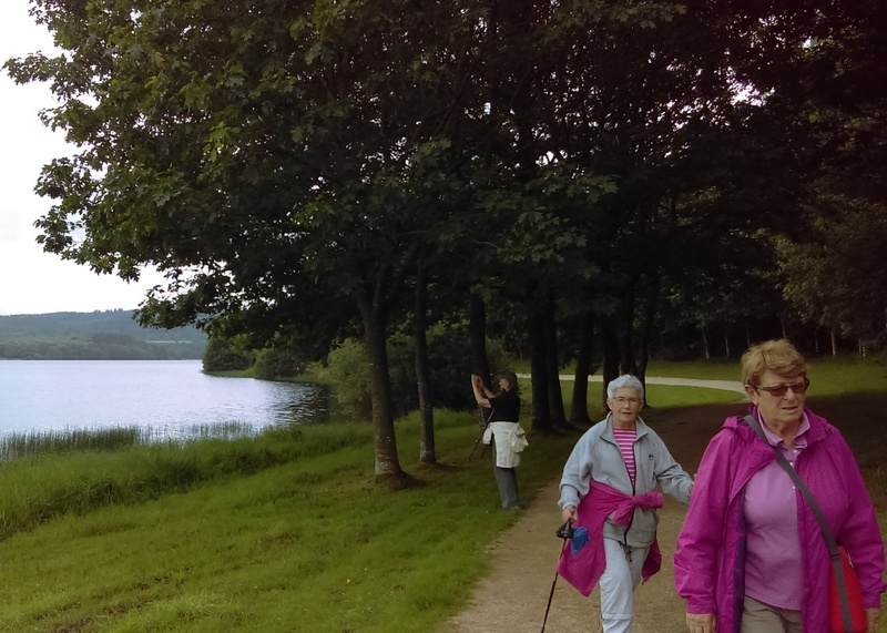 Lac du Drennec (1)