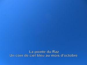 2018 10 Pointe du Raz (6)