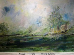 Paysage (7)